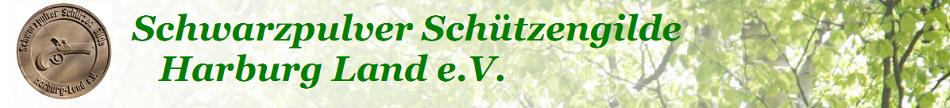 ssg-harburg.de